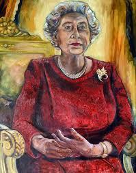 dan llywelyn hall queen elizabeth ii 2016 photo dan llewelyn hall