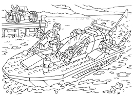 Small Picture Lego City Train Coloring Pages Printable Coloring Pages Lego City