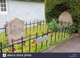 Image result for hathersage church little john