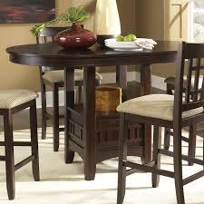 Pub Style Kitchen Table Sets Pub Dining Room Set Bettrpiccom