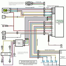 star delta wiring diagram starter images start wiring diagram besides generator control panel schematic diagram