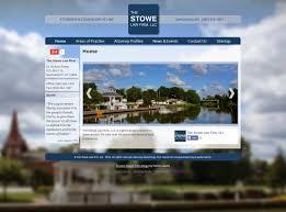 Google Sites Custom Design Custom Google Sites Web Design Examples Here Are A Few