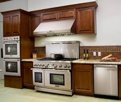top rated kitchen appliances best brand in the world amazing appliance with wooden cabinets gorgeous portray