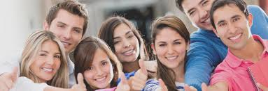 best custom academic essay writing help writing services uk online