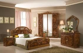 Making Bedroom Furniture Furniture For Your Bedroom Raya Furniture