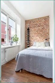Schlafzimmer 8 Qm Einrichten Und Einrichtungsideen Für Kleine