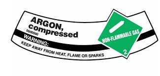 Mig Welding Gases Choices And Options For Most Metals