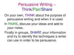 essay topics list discursive essay topics list