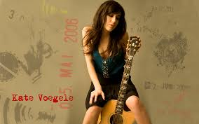 Image result for kate voegele