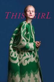 Matilda <b>Norberg</b> – Sculptural Knitwear | Soft goods | Green <b>fashion</b> ...