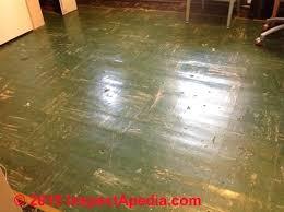 yellow stain on vinyl floor asphalt asbestos floor tile green c yellow stain vinyl floor yellow stain on vinyl floor