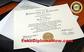 quality fake diplomas we make the best college diplomas and  fake diploma made authenticity