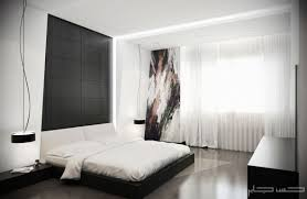 Modern Bedroom White High Resolution Image Bedroom Design Modern Bedroom 3287x1279