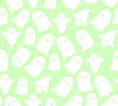 Cute Background Tumblr