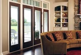 96 x 80 patio door sliding glass doors s 4 panel door home depot patio with