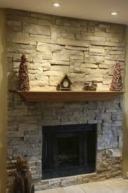 45 Modern Family Room With Beautiful Stone and Shiplap Fireplace Design  Ideas https://freshoom.com/7219-45-modern-family-room-beautiful-stone-shipl