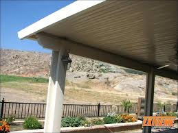 building a roof over patio full size of outdoorpatio roof designs aluminum porch awnings how to build a patio building a outdoor patio cover build patio