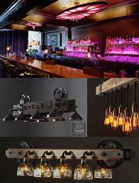 unique lighting fixtures for home. Unique Chandeliers And Light Fixtures We Have Designed Specifically For Client\u0027s Restaurants Lighting Home