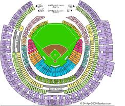 Rogers Skydome Seating Chart Ticket America Sports News And Articles