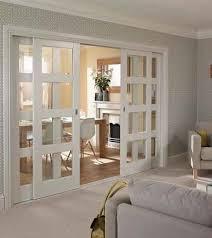 É sempre bacana pensar nesses itens, como janelas e portas, como peças componentes do estilo decorativo. Porta Correr Madeira 214x250 Sala Varanda Quarto Mercado Livre