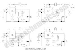 wiring diagram for 3 wire christmas lights wiring diagram wiring diagram for led christmas lights the