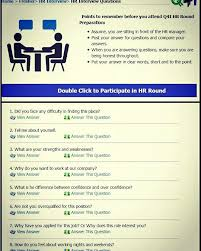interview for hr position questions and answers 35 best freshers interview question images on pinterest interview