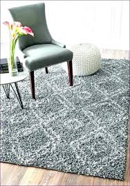 fresh rag rugs or full size of carpet runners cotton furniture for surprising rug ikea rugs awesome rug idea cotton rag