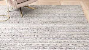 artisan de luxe rug 8x10 simple outstanding area rugs marvellous revolutionary exclusive for space carpet