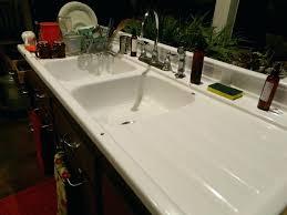drop in farmhouse sink drop in farmhouse sink square kitchen sink kitchen sink suppliers antique cast drop in farmhouse sink
