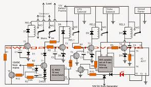 timer switch diagram wiring images wiring diagram images of parts list for the above automatic transfer switch or ats circuit