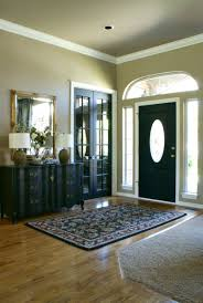 inside front door colors. Paint Color For Front Door Inside F16X About Remodel Perfect Home Design Planning With Colors O