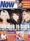 most popular women's magazines