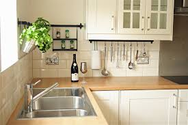 Tiled Kitchens Subway Tile Kitchen Awesome Subway Tile Kitchen Perfect Fresh