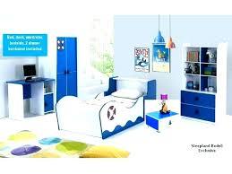 bedroom furniture for boys. Ikea Kids Bedroom Furniture Boys Bed Set Kid  Sets Elegant For
