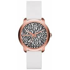 <b>Часы Diesel DZ5551</b> купить в Казани по цене 17080 руб в ...