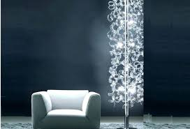 stand up chandelier floor lamp chandelier lamps full size of beautiful chandelier cake stand for