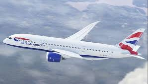 British Airways Avios Part 2 What Does A Distance Based