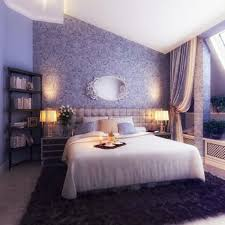 classic bedroom design. Exciting Blue Color Bedroom Design Classic G