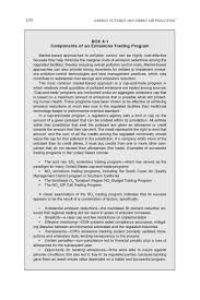 institutional and regulatory frameworks energy futures and  page 130