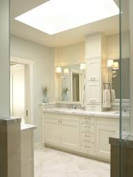 traditional bathroom lighting fixtures. Traditional Bathroom Lighting Transitional With Tile Mirror Fixtures