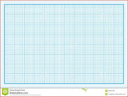 Graph Paper Online Draw 79276 Print Your Own Graph Paper