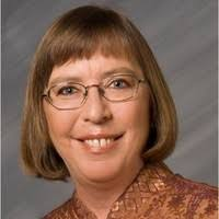 Linda Gilbert - Founder and CEO - EcoFocus Worldwide | LinkedIn
