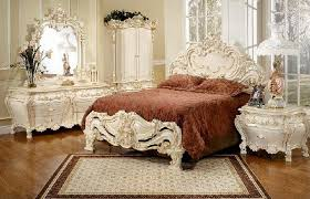 Victorian bed furniture Wood Head Box Luxurious Victorian Bedroom Furniture Good Christian Decors Luxurious Victorian Bedroom Furniture Good Christian Decors