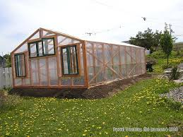 purchasing greenhouse greenhouse plan greenhouse models greenhouse grower