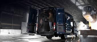 2018 ford work van. fine 2018 you work smart throughout 2018 ford work van