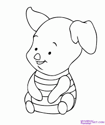 Then grab those crayons and pencils and get your disney family coloring! Best Photos Of Baby Disney Coloring Pages Baby Disney Cartoon Coloring Home