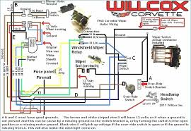 69 chevelle wiring diagram kanvamath org 1971 Chevelle Dash Wiring Diagram at 69 Chevelle Dash Wiring Diagram