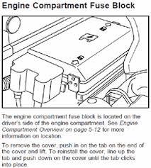 chevrolet colorado engine diagram questions pictures clifford224 301 gif question about chevrolet colorado