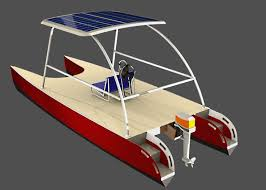 my boats plans plywood cored fiberglass catamaran master boat builder with 31 years of experience finally releases archive of 518 ilrated
