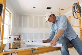 3 Easy Home Improvement Projects You Can Tackle Right Now - Susan Brewer  Service First Real Estate